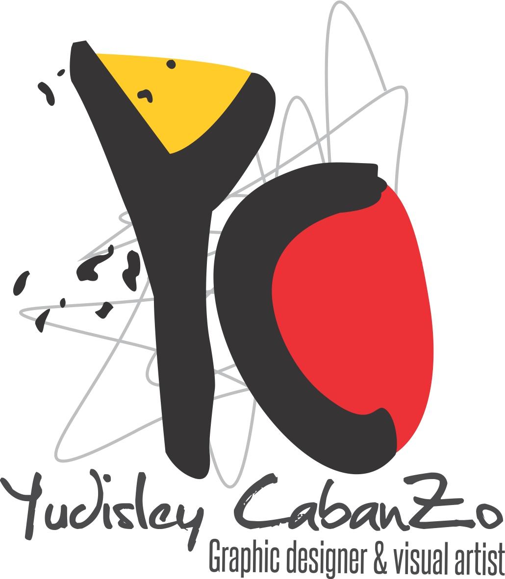 Yudisley Designer